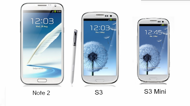 samsung s3 mini specifications and price. Black Bedroom Furniture Sets. Home Design Ideas