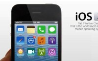iOS7 new and latest features