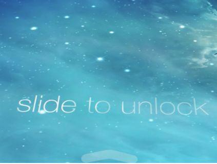 How to disable the time-wasting lock screen in windows 8