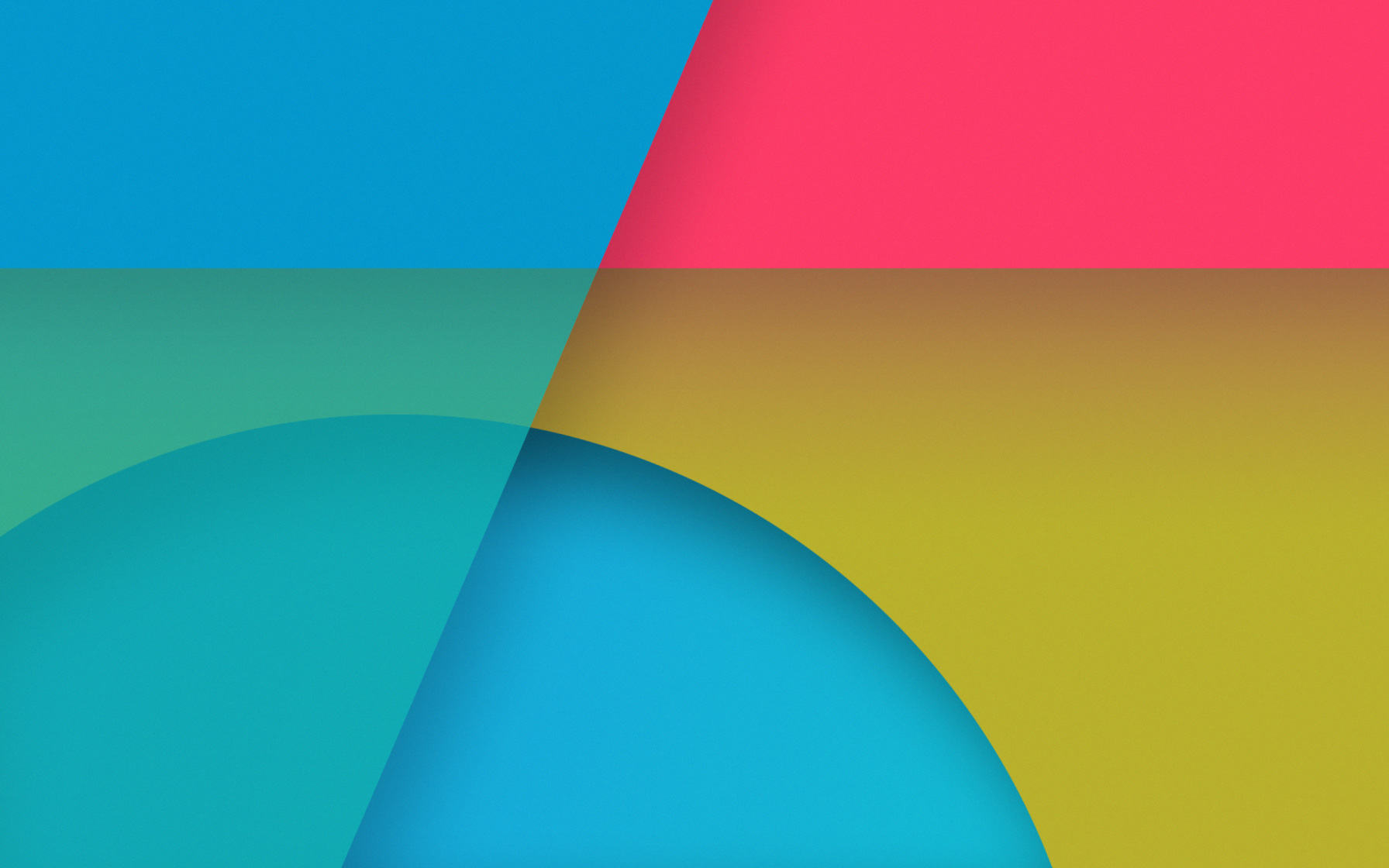 Latest Android 4.4 Kitkat Wallpapers and Features - Nexus ...