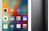 Gionee Elife E7 and elife e7 mini price specifications and features