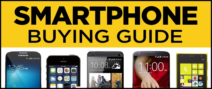 cellular phone buying guide essay The best phones of 2018 we test and rate hundreds of mobile phones each year whether you're looking for apple, android, or even a simple feature phone, these are our top picks for a variety of.