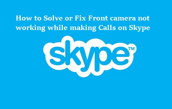 Skype for Android find your friends automatically