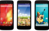 when will Android One devices to get Lollipop 5 update