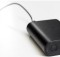 Microsoft portable daul power banks with 5200 9000 and 12000 mah capacities announced