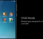 How to fix Redmi Note 3 Stuck in Child mode