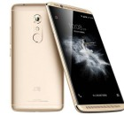 ZTE Axon 7 specifications and price