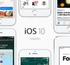 List of Apple Devices compatible with iOS 10
