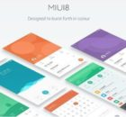 List of New features of Xiomi MIUI 8 and devices supported